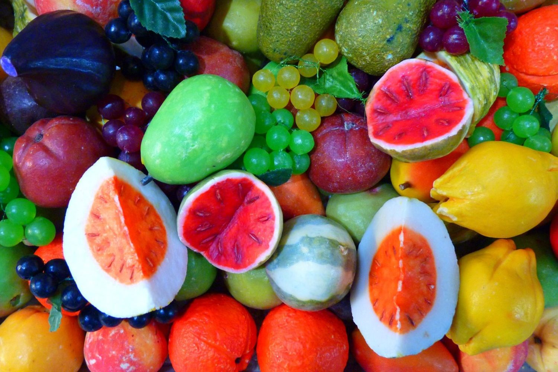soap-colorful-color-fruit