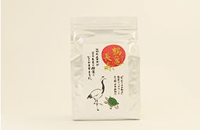 国産添加物無添加ドッグフード 鶴亀長寿